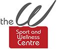 The W Centurion – Sport & Wellness Centre